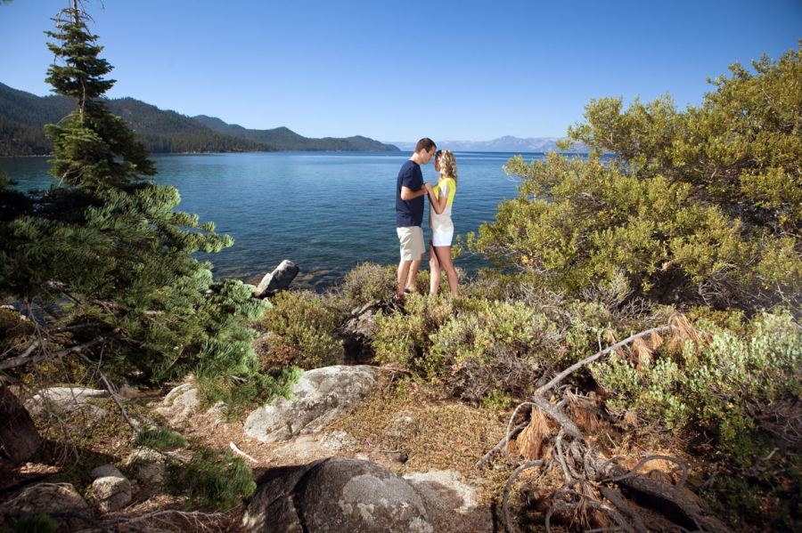 tahoe vista christian personals View available homes for rent to own in tahoe vista, ca search through thousands of listings to find your dream home stop renting and start owning today.