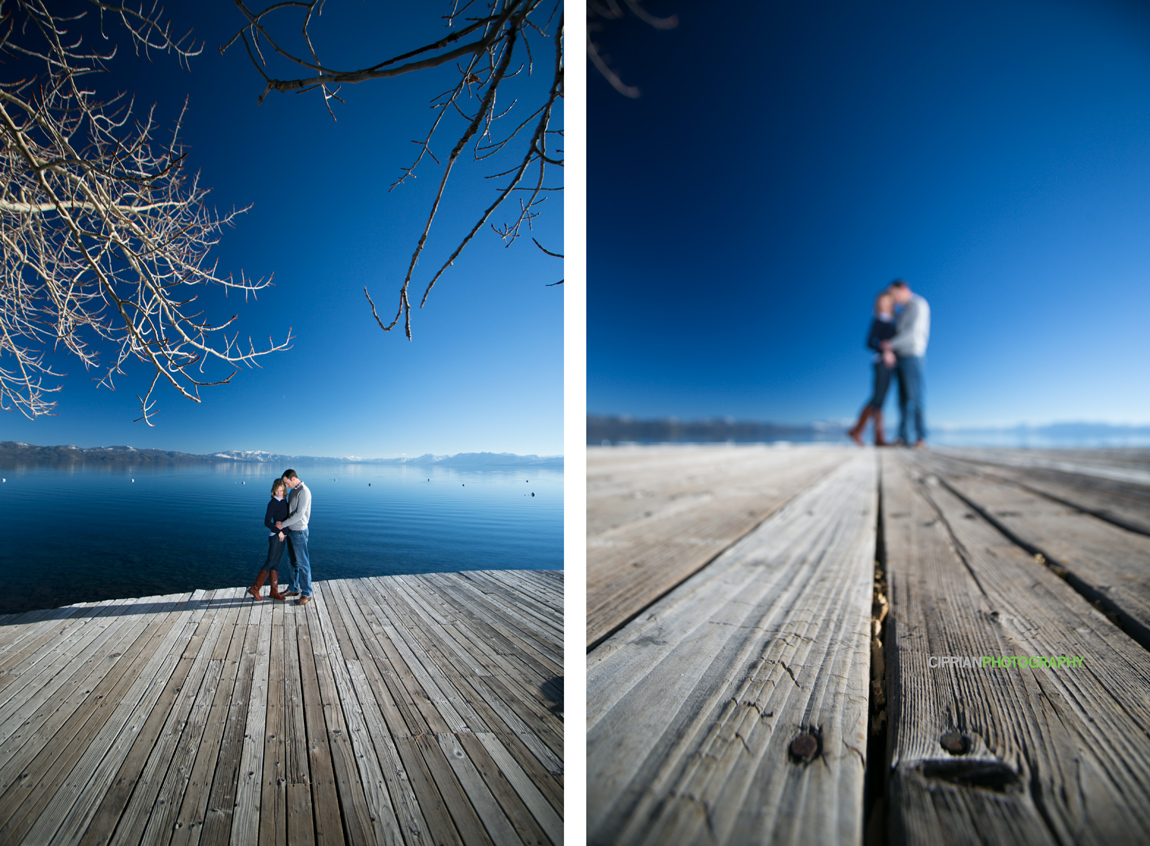 18-tahoe-engagement-photography