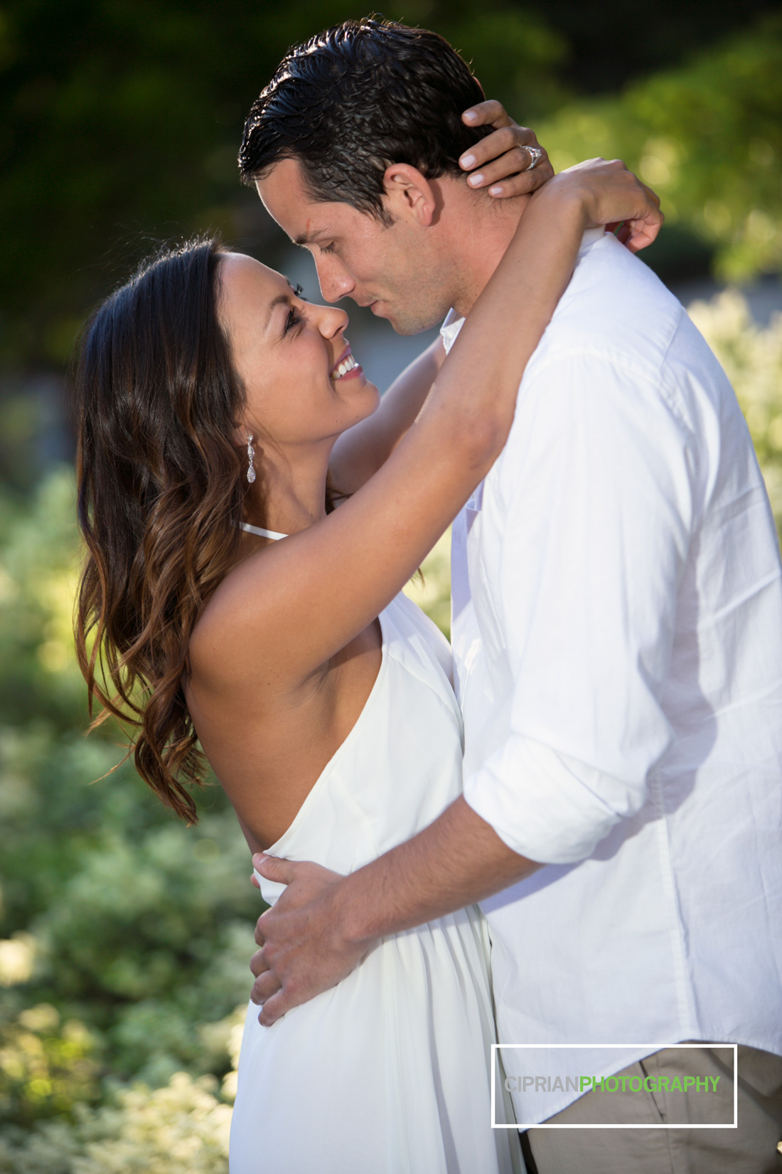 4-Tahoe-photography-engagement