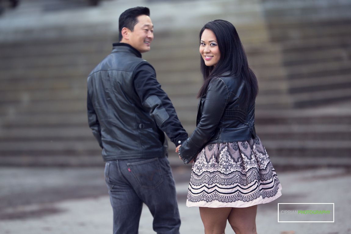 02-engagement-photos-ciprian-photography