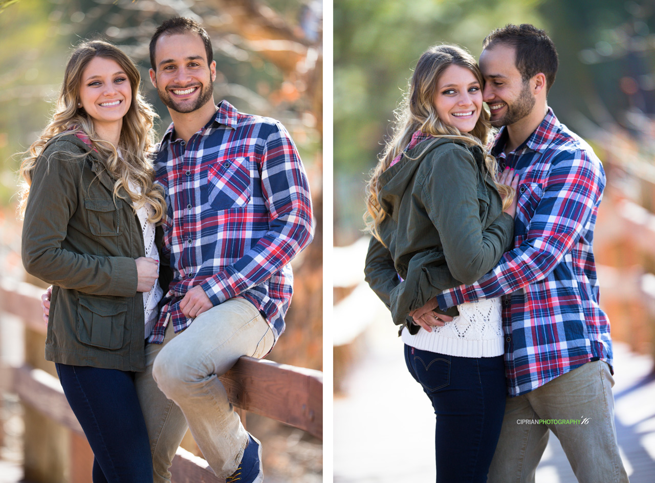 02-Tahoe-photos-engagement-session