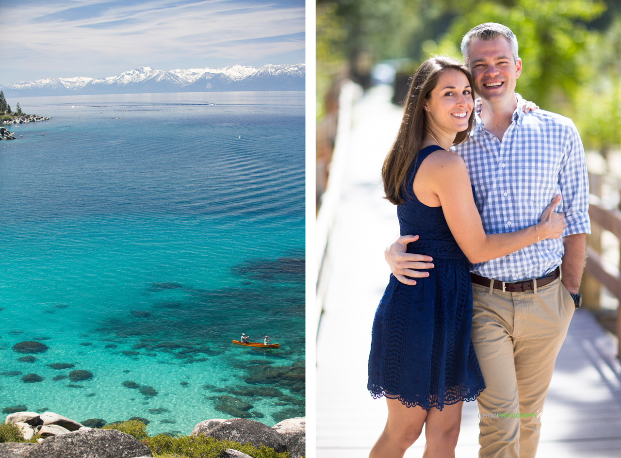 01-Tahoe-beautifu;-engagement-photography
