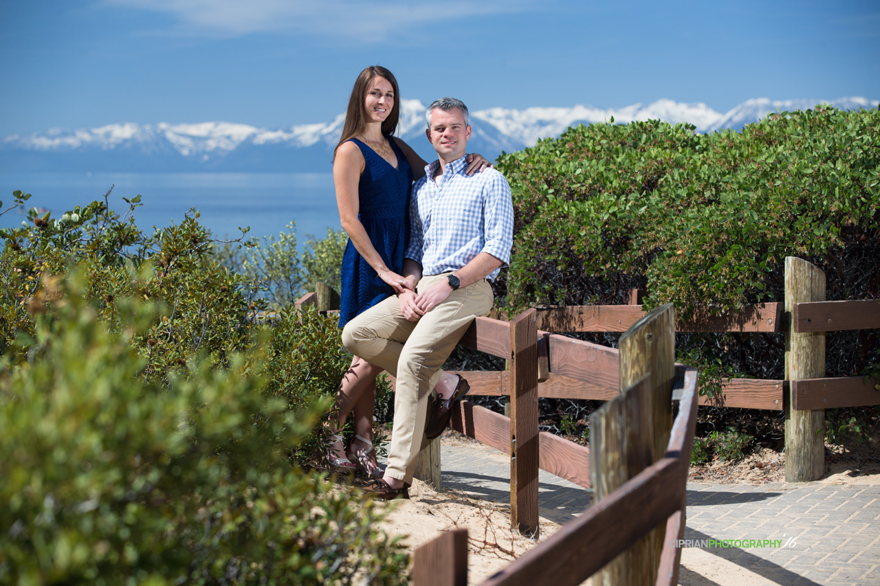02-Tahoe-engagement-pictures-North-side