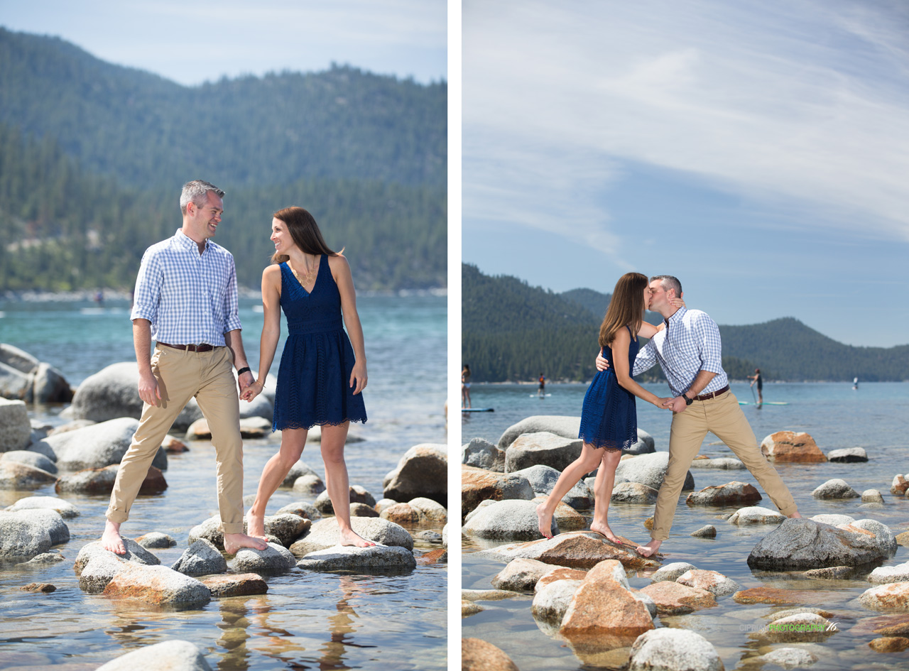 03-Tahoe-photo-engagement