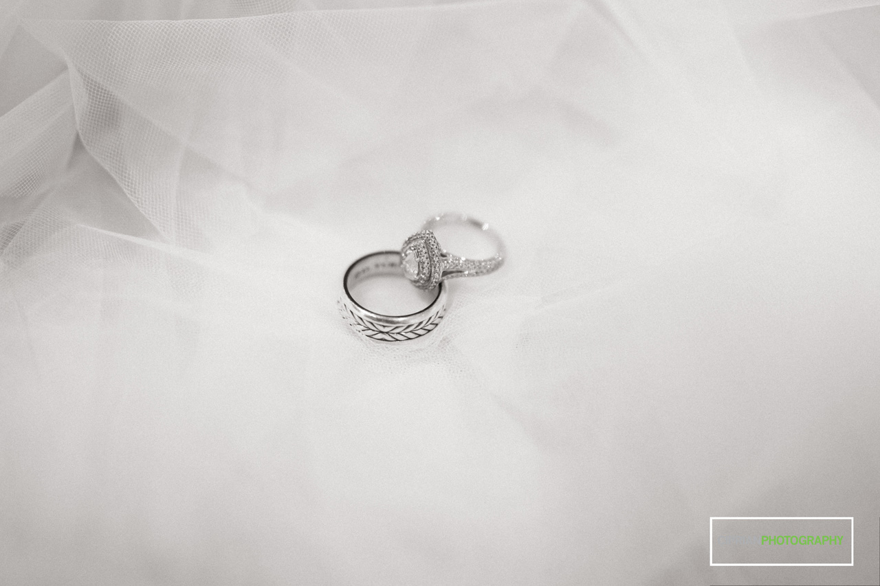 003-wedding-rings