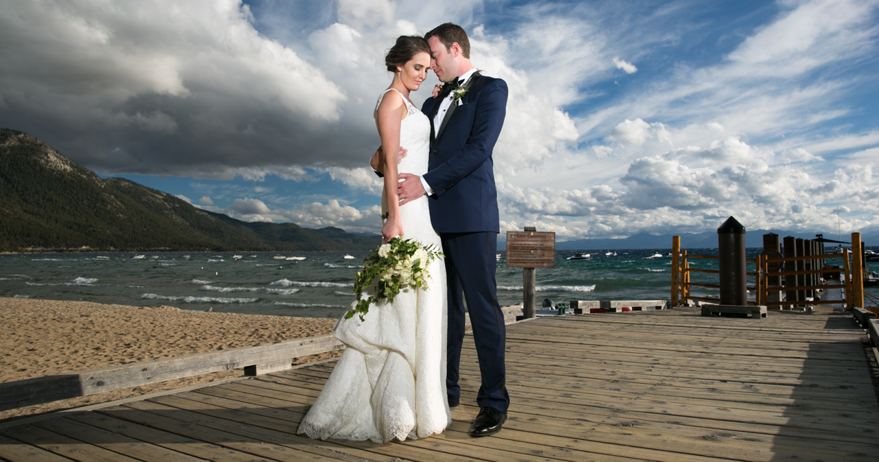 Ciprianphotographyblog Ciprian Photography Lake Tahoe Wedding